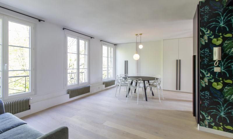appartement-80-m2-3