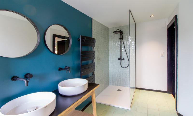 appartement-80-m2