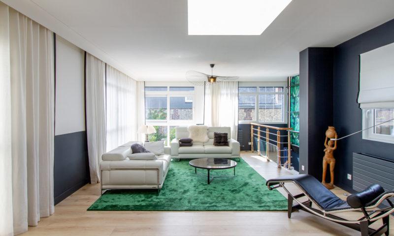 apres-maison-decoration-interieur-rouen-2