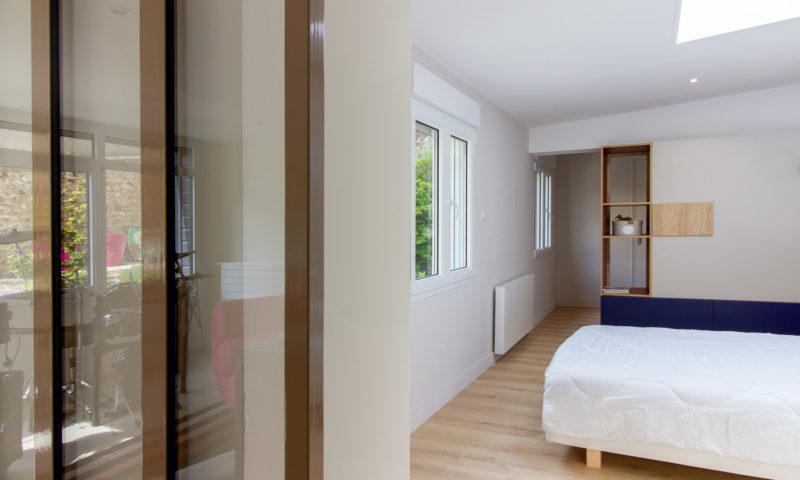 apres-maison-decoration-interieur-rouen-4