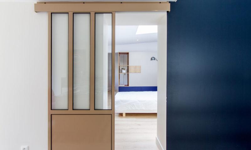 apres-maison-decoration-interieur-rouen-5