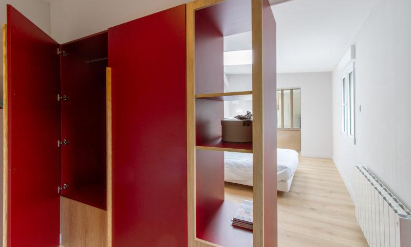 apres-maison-decoration-interieur-rouen-6
