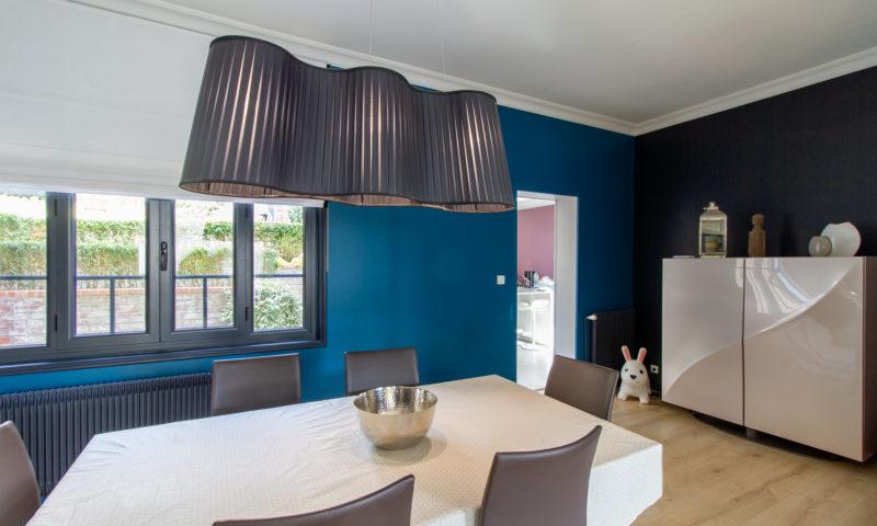 apres-maison-decoration-interieur-rouen-7