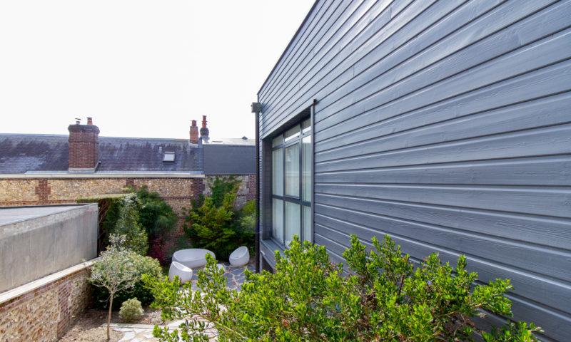 apres-maison-decoration-interieur-rouen-8