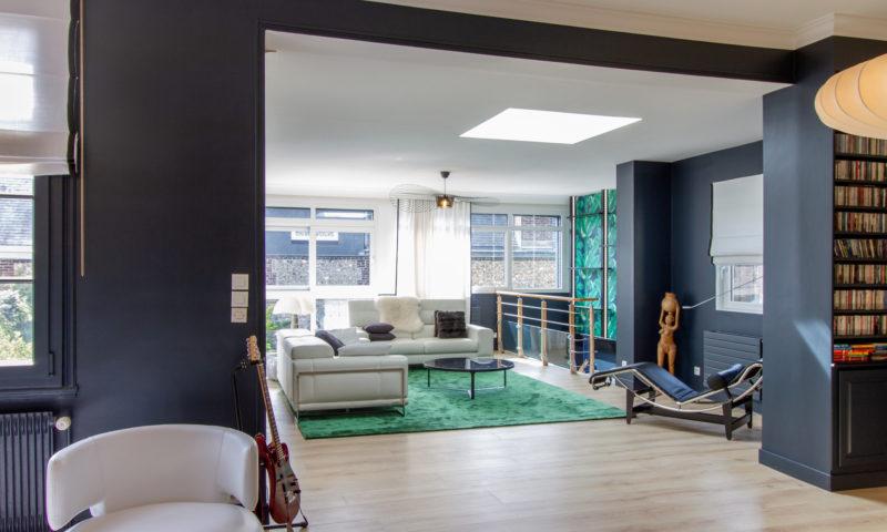 apres-maison-decoration-interieur-rouen