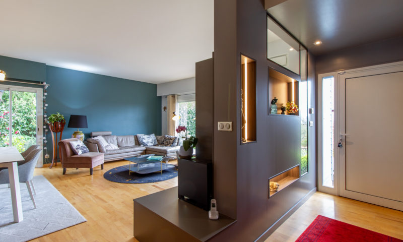 entree-amenagement-bois-guillaume-4