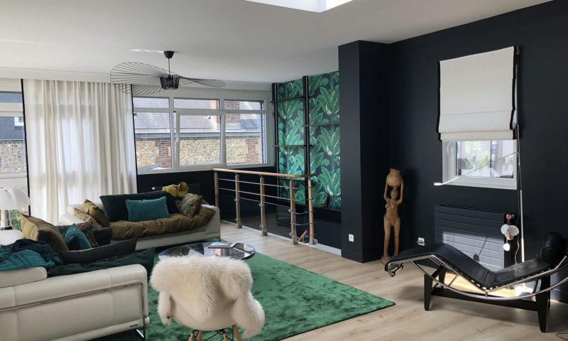 maison-rouen-decoration-interieur