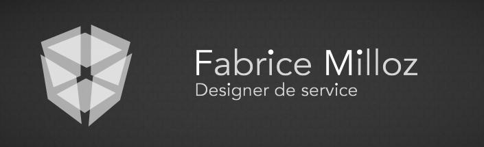 fabricemillozdesign