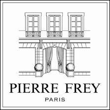 Pierre Frey - Paris