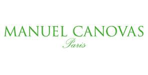 Manuel Canovas - Paris