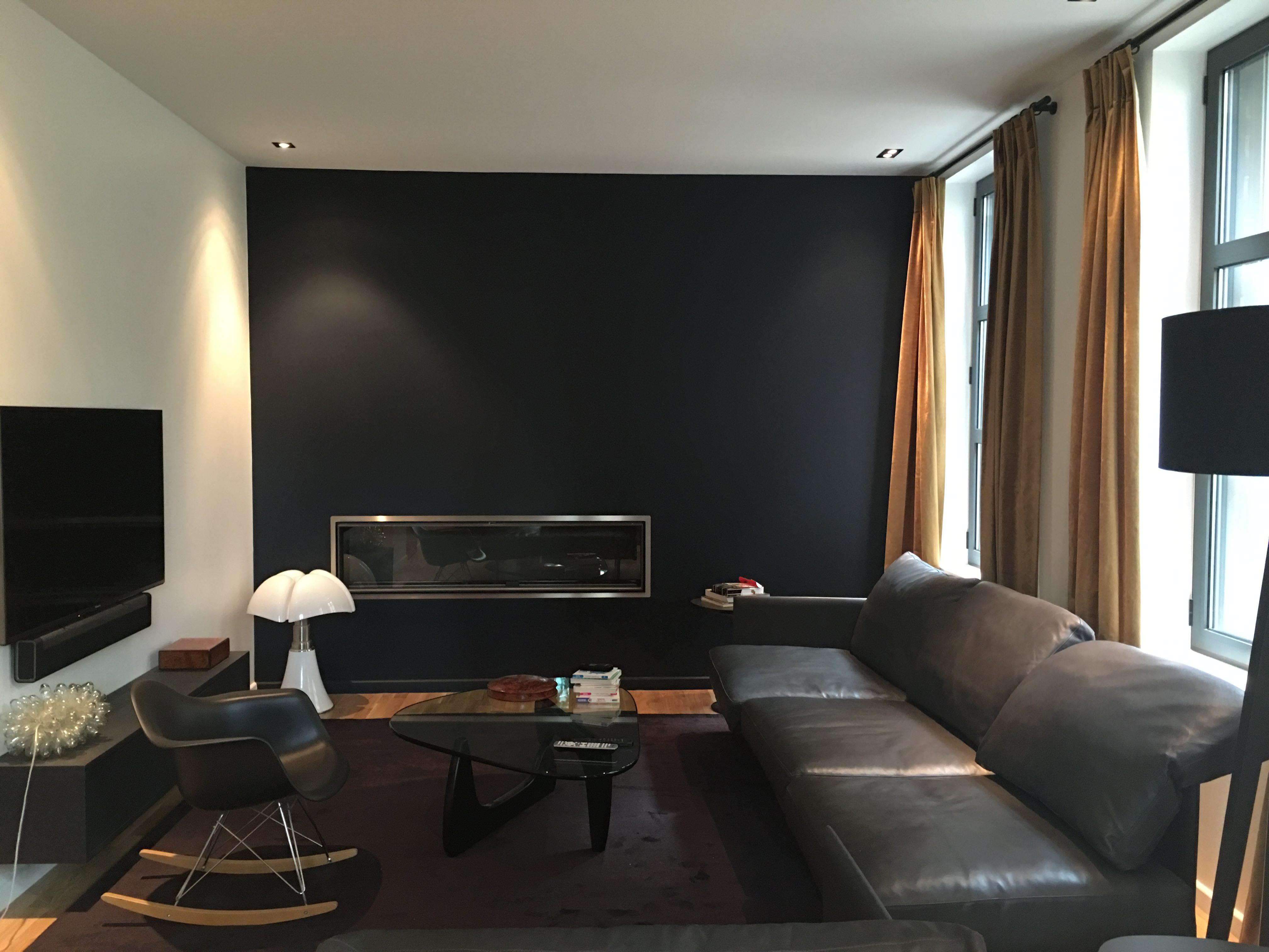 decoratrice interieur rouen decoratrice interieur rouen architecte d interieur rouen et d. Black Bedroom Furniture Sets. Home Design Ideas