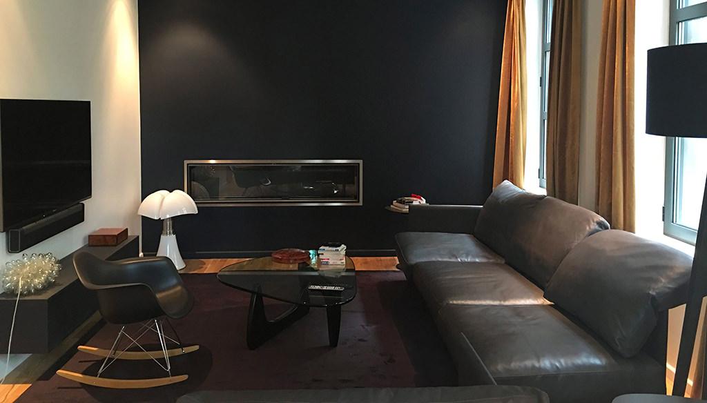 d coration et architecte d 39 int rieur rouen et paris. Black Bedroom Furniture Sets. Home Design Ideas