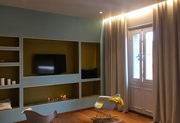 decorateur interieur rouen fabulous appartement rouen. Black Bedroom Furniture Sets. Home Design Ideas