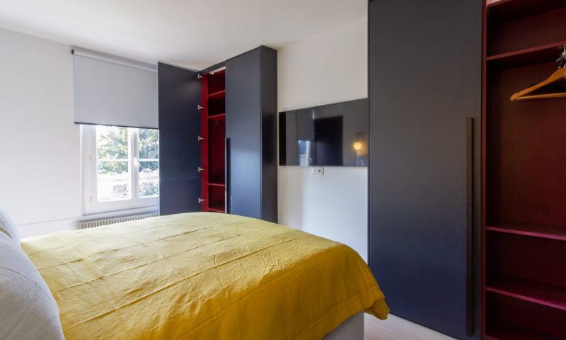 appartement-80-m2-2