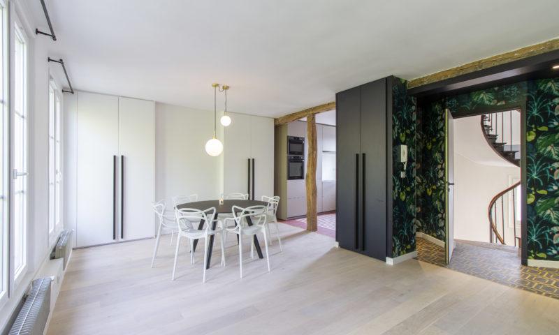 appartement-80-m2-5