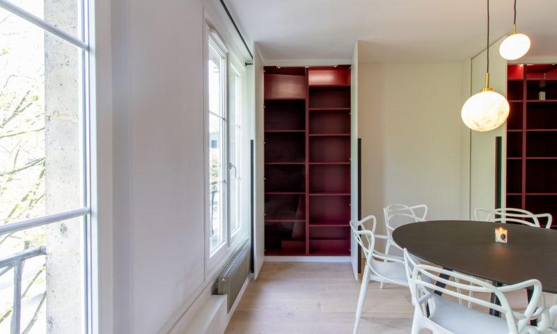 appartement-80-m2-6