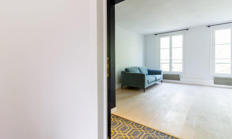 appartement-80-m2-7