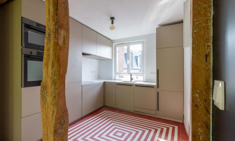 apres-appartement-80m2-2