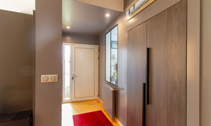 entree-amenagement-bois-guillaume-6