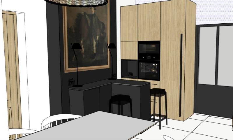 3d-renovation-totale-cuisine1