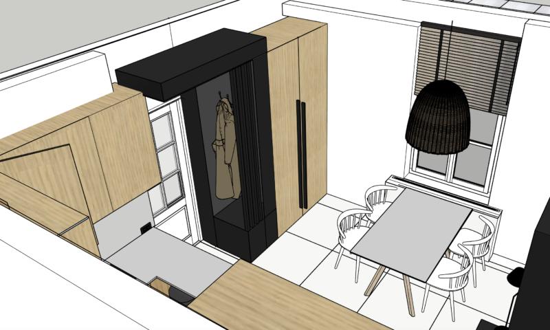 3d-renovation-totale-cuisine2