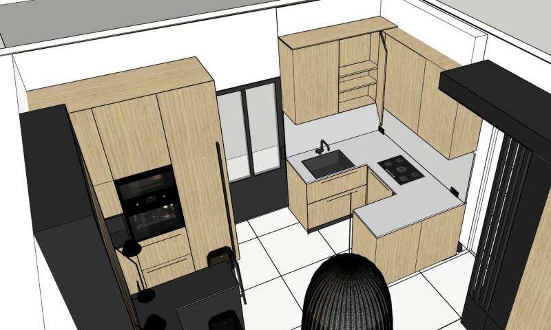 3d-renovation-totale-cuisine3