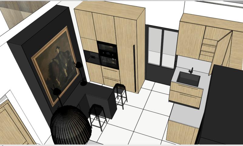 3d-renovation-totale-cuisine4