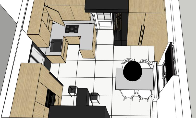 3d-renovation-totale-cuisine5