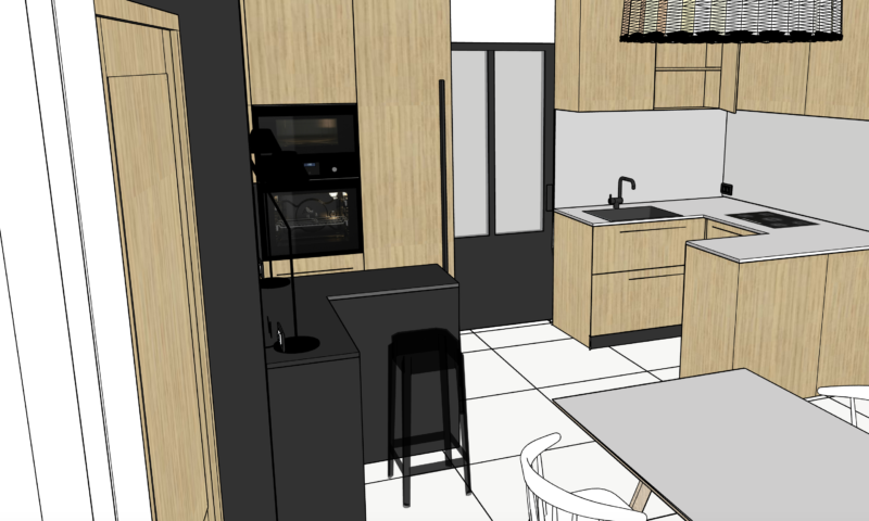 3d-renovation-totale-cuisine6