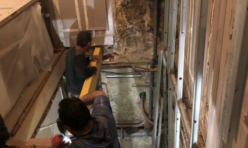 projet-renovation13