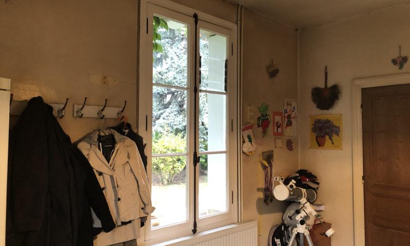 renovation-totale-cuisine1
