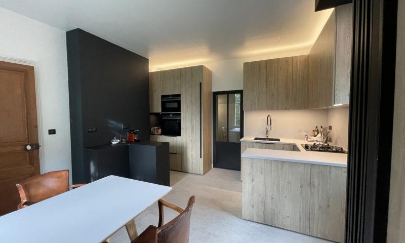 renovation-totale-cuisine10