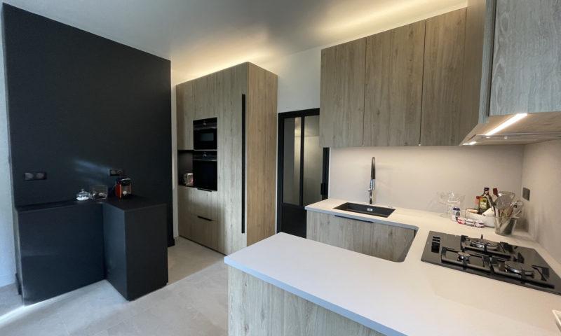 renovation-totale-cuisine11