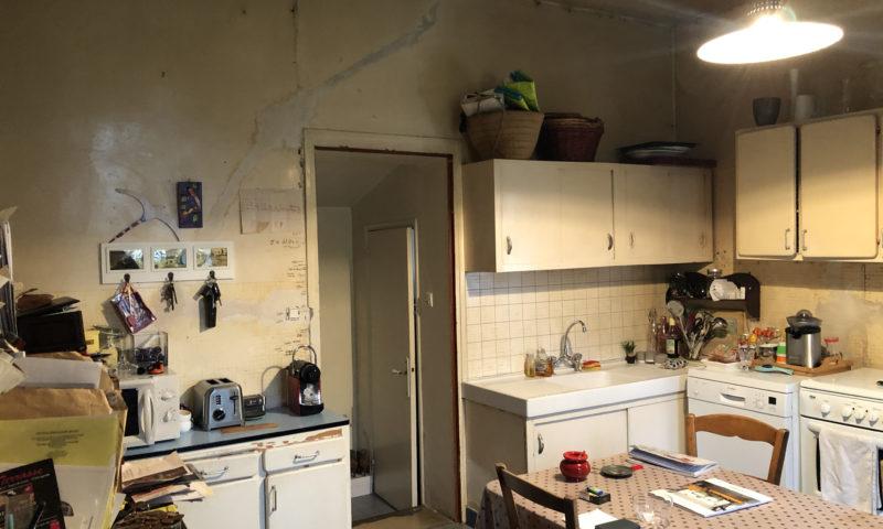 renovation-totale-cuisine3