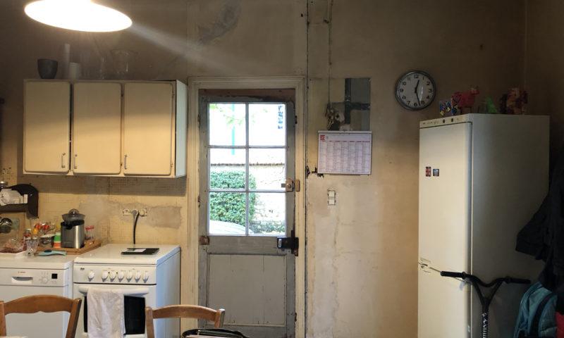 renovation-totale-cuisine4
