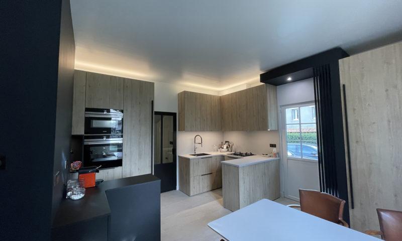 renovation-totale-cuisine7