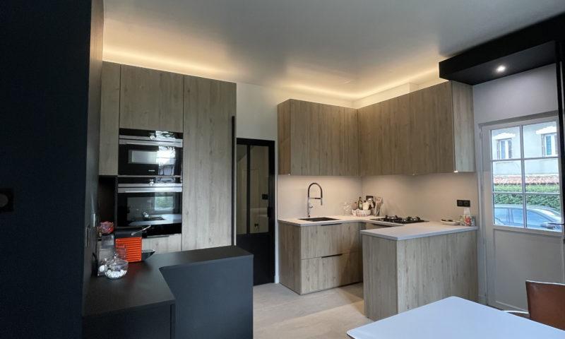 renovation-totale-cuisine8