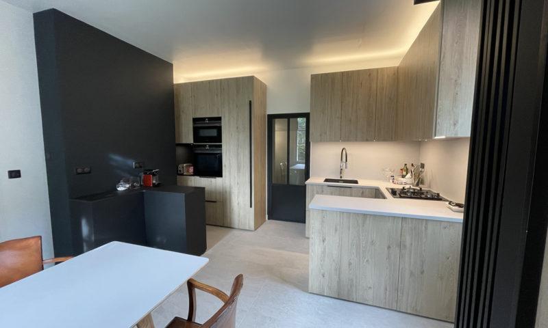 renovation-totale-cuisine9
