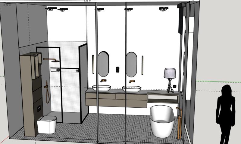 salle-de-bain-3d1
