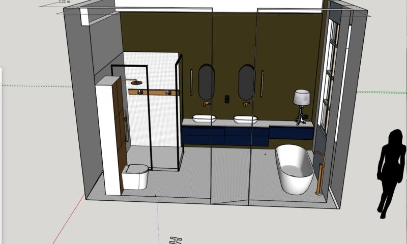 salle-de-bain-3d2