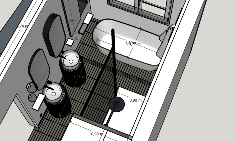 salle-de-bain-3d3