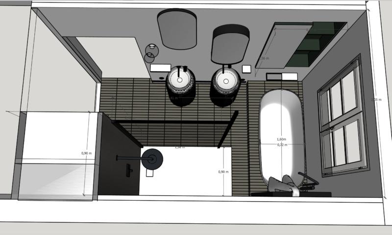 salle-de-bain-3d6